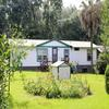 Mobile Home for Sale: Manufactured Home, Manufactured - Ponce De Leon, FL, Ponce De Leon, FL