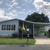 Mobile Home for Sale: 1994 Meri