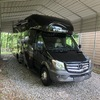 RV for Sale: 2018 SYNERGY SPRINTER TT24