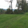 Mobile Home Lot for Rent: FREE MOVING & SET UP OF YOUR HOME!!, Mount Pleasant, PA