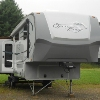 RV for Sale: 2012 OPEN RANGE 345RLS