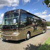 RV for Sale: 2011 CAMELOT 43DFT