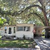 Mobile Home for Sale: Move In Ready 2 Bed/1.5 Bath Furnished Home, Brooksville, FL