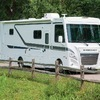 RV for Sale: 2018 INTENT 30R