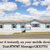 Mobile Home for Sale: MH w/land, 1 Story - Cheney, WA, Cheney, WA