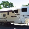 RV for Sale: 2007 Mountaineer Bunkhouse