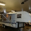 RV for Sale: 1999 28BH