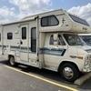 RV for Sale: 1991 SPRINTER