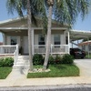 Mobile Home for Sale: Ranchero Village Lot 2068 Largo, FL., Largo, FL