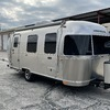 RV for Sale: 2020 CARAVEL 22FB