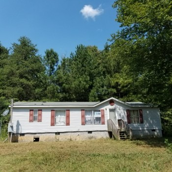 Mobile Homes For Sale Near Cleveland Tn
