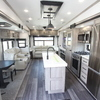 RV for Sale: 2021 BIG COUNTRY 3702 FB
