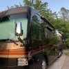 RV for Sale: 2009 DYNASTY 40 PLATINUM IV