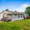 Mobile Home for Sale: Residential, 1 Story,Doublewide,Mobile - Alpena, AR, Alpena, AR