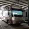 RV for Sale: 2007 TOUR 40FD