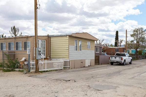 Superb Joshua View Mobile Home Park Auction 6 13 16 Mobile Home Interior Design Ideas Gentotryabchikinfo