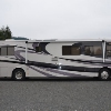 RV for Sale: 2002 IMPERIAL