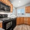Mobile Home for Sale: Broadmoor - #146, Yakima, WA
