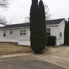 Mobile Home for Sale: COMING SOON! 3 Bedroom 2 Bathroom Home for Sale, Flint, MI