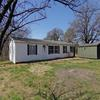 Mobile Home for Sale: Doublewide with Land, 1 Story - Shell Knob, MO, Shell Knob, MO