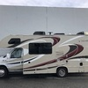 RV for Sale: 2016 CHATEAU 23U