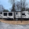 RV for Sale: 2019 SPRINTER CAMPFIRE 33BH