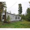 Mobile Home for Sale: Mobile Home - Glenburn, ME, Glenburn, ME
