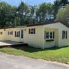 Mobile Home for Sale: Ranch, Manufactured Home - Warren, ME, Warren, ME