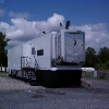 RV for Sale: 2012 Custom Trailer