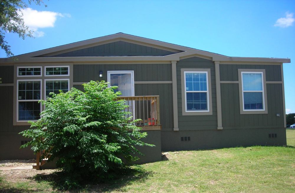 2016 Champion - Mobile Homes for Sale in Kyle, TX on homes for rent lock haven pa, tree houses for rent new braunfels tx, jobs kyle tx, homes for rent by owner, hotels kyle tx,