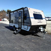 RV for Sale: 2020 181BH