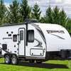 RV for Sale: 2021 21MBD