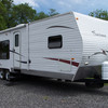 RV for Sale: 2008 SPIRIT OF AMERICA 29RKS