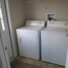 Mobile Home for Rent: 2013 Crest