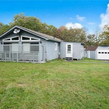 Mobile Homes for Sale near Pocono Lake, PA on