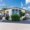 Mobile Home for Sale: Mobile Home - Lakeside, CA, Lakeside, CA