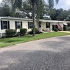 Mobile Home for Sale: 2003 2 Bed/2 Bath Plus Den, Lake Alfred, FL