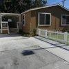 Mobile Home for Sale: 1 story above ground, Mobile Home On Rented Lot - Bishop, CA, Bishop, CA