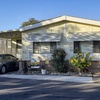 Mobile Home for Sale: 1987 Skyline Homes Inc