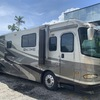 RV for Sale: 2007 Encore