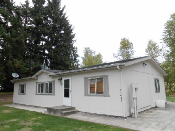mobile home tacoma wa mobile homes for sale in tacoma wa rh mhbay com