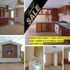 Mobile Home for Sale: Wheeling & Dealing Here At Ridgebrook - Call Today!, Fort Wayne, IN