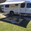 RV for Sale: 2007 EXCEL FORD TS