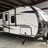 RV for Sale: 2020 MALLARD M33