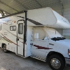 RV for Sale: 2011 Coachman