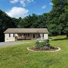 Mobile Home for Sale: Modular - Mount Airy, NC, Mount Airy, NC