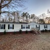 Mobile Home for Sale: SC, HOLLYWOOD - 2003 ANNIVERSARY multi section for sale., Hollywood, SC