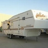 RV for Sale: 1995 Premier 33' RK FD BG