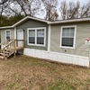 Mobile Home for Sale: AL, WARRIOR - 2010 36FRB2837 multi section for sale., Warrior, AL