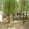 RV Park/Campground for Sale: Confidential - NE, Algoma, WI